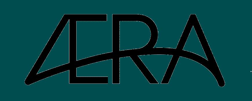 ÆRA Fashion