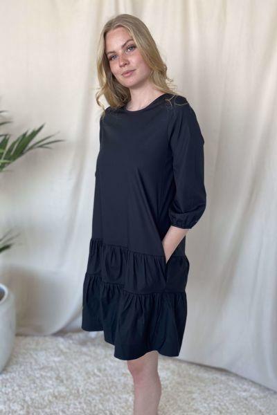 Bilde av Aurora Fanny Dress